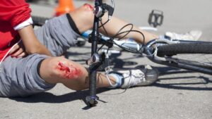 common-cycling-injuries
