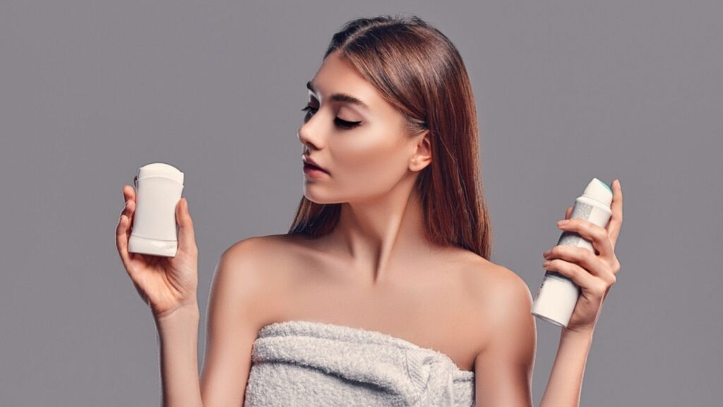 difference-between-antiperspirant-and-deodorant