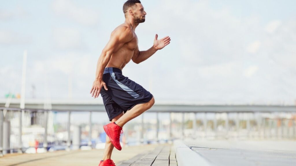 hiit-exercises-reduce-thigh-and-buttock-fat