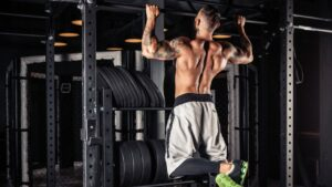 how-to-do-chin-ups