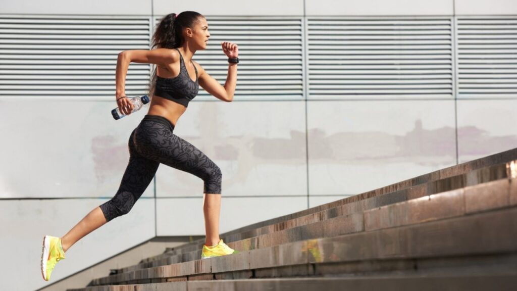 running-up-the-stairs-weightloss