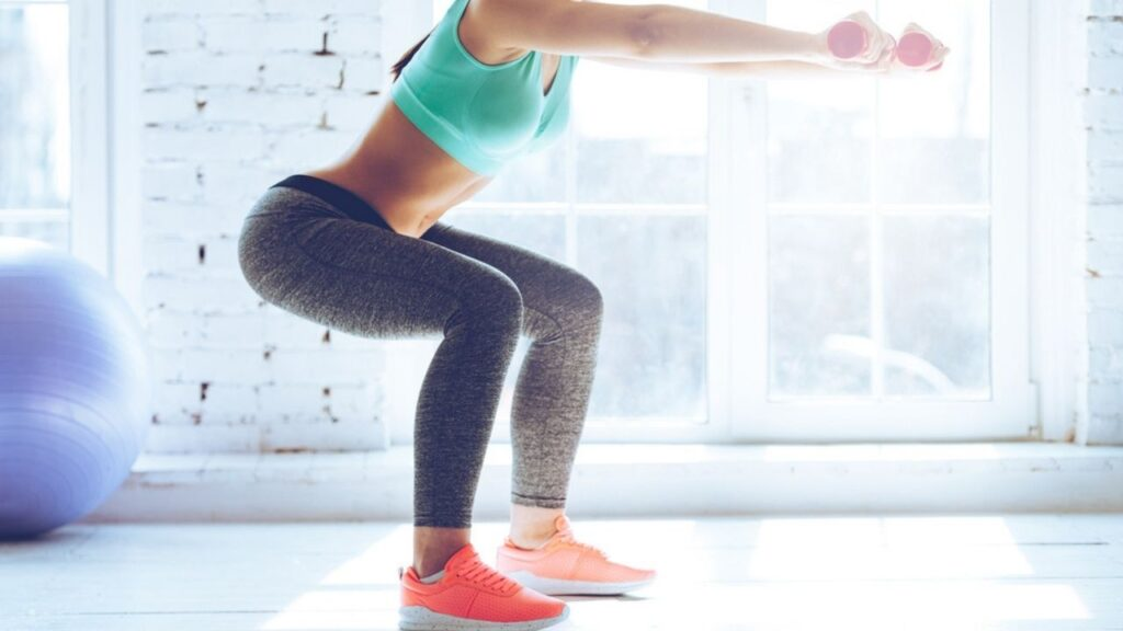 squats-how-to-reduce-thighs-and-buttocks