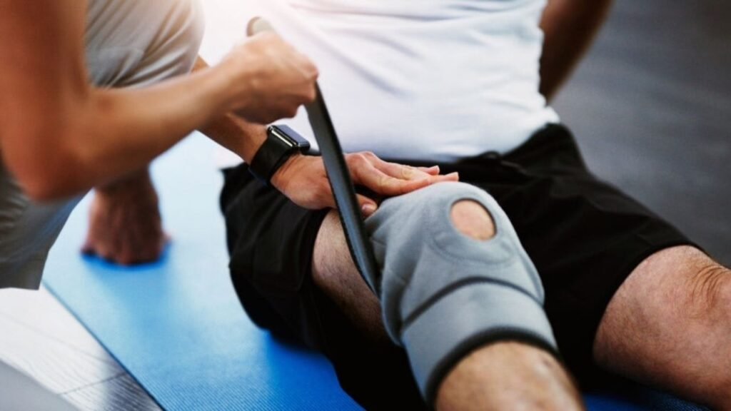 Best Knee Support Products